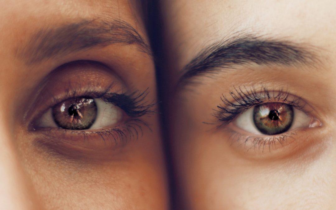 15 FAQs for Better Eye Health