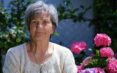 How Parkinson's Disease Affects Eye Health